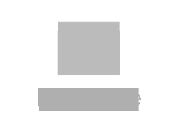 C88コミケ88 脱脂粉乳西安阿久多のえ新刊コピー誌 ロリの商品情報